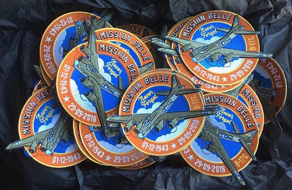 Patches2