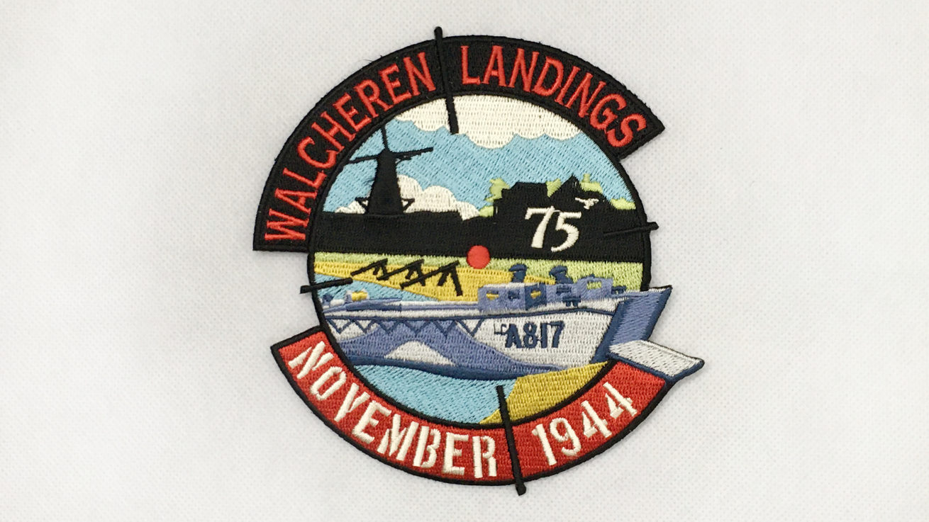 PatchWalchLandings